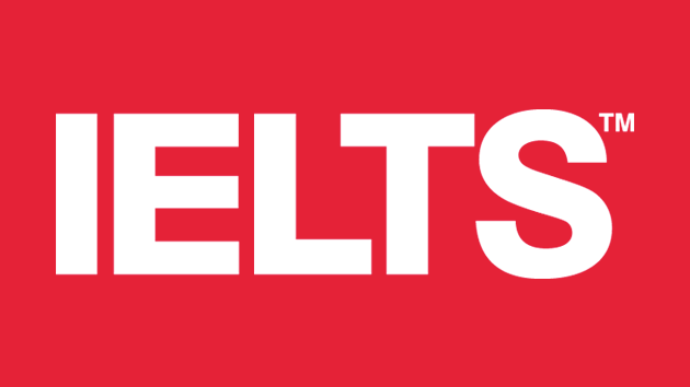 IELTS Tests