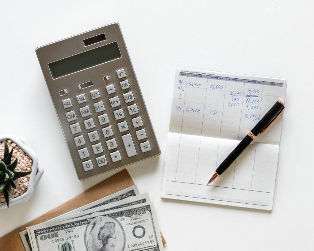 individual credit
