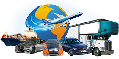 Transporting Agency