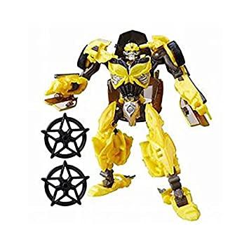 toy metal kits