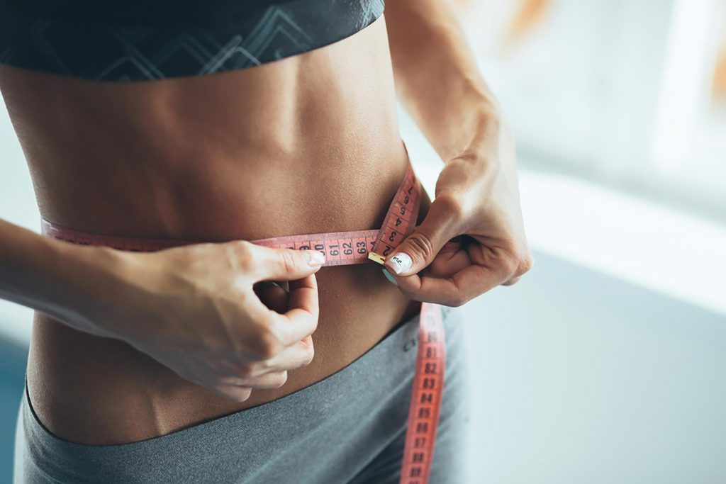 weight decay supplements